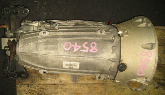 Bmw x3 устройство и ремонт