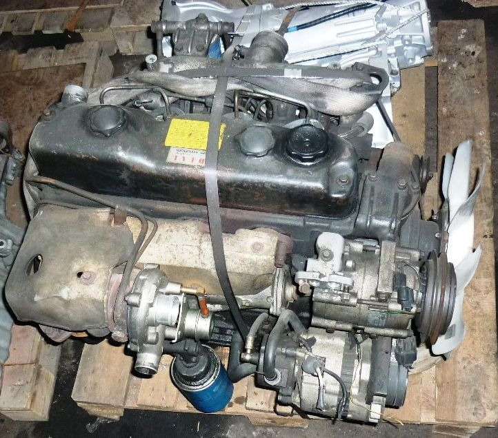 Где на двигателе d4al находится масляный теплообменник пластинчатые оребренные теплообменники в системах вентиляции