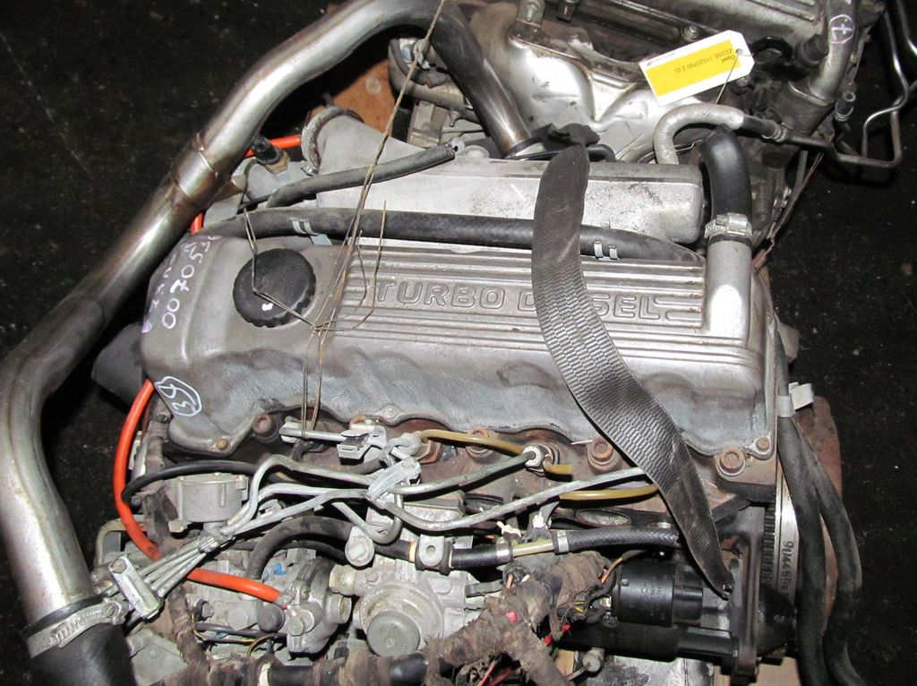 Не включается вентилятор охлаждения двигателя - Клуб Пежо ...