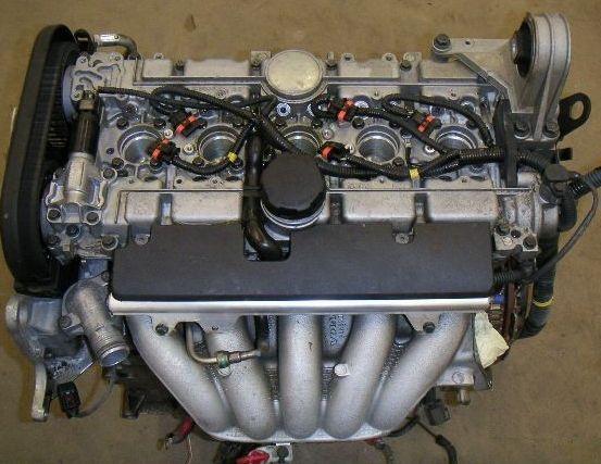 Контрактные двигатели, куплю контрактный двигатель, контрактный двигатель купить, контрактные двигатели цены