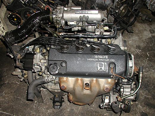 Диагностика форд фокус 2 своими руками