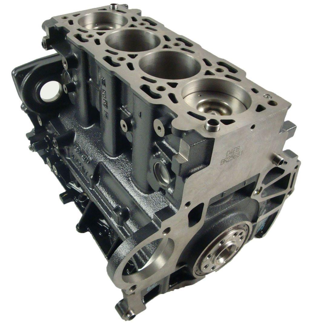 картинки блока двигателя айболит